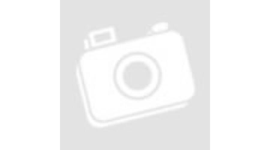 deb17fd790 TRX-kötél Full Kit - Divat